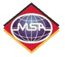 MSA certification